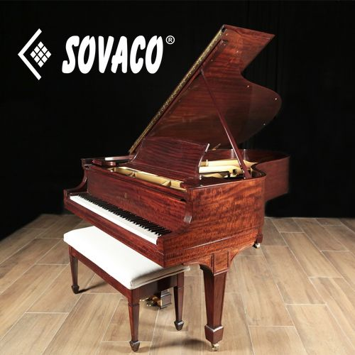 1919 Steinway & Sons Grand A3
