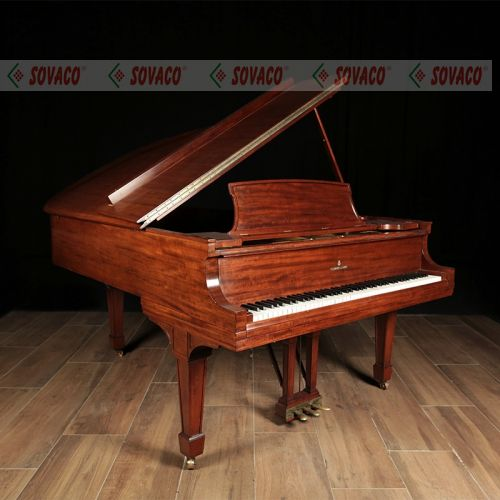 1934 Steinway & Sons Grand A3