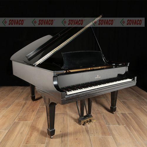 1936 Steinway & Sons Grand A3
