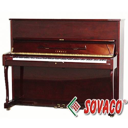 Piano Yamaha W110BB