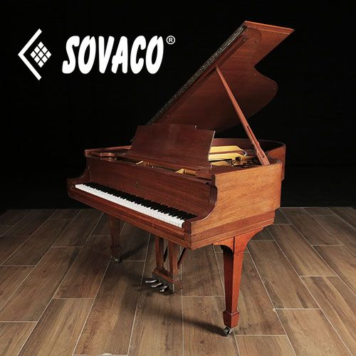 1925 Steinway & Sons Grand M